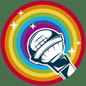Karaoke York