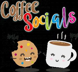 Coffee Social Logo